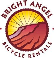 BrightAngel_propercolors