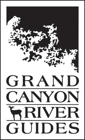 Grand Canyon River Guides Association