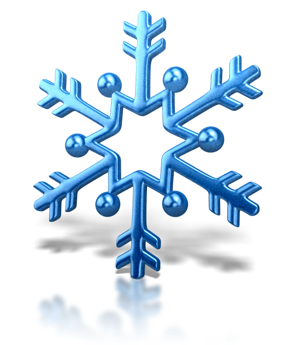 snow_flake_arrow_design_1600_clr_6941