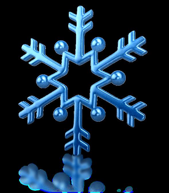 snow_flake_arrow_design_1600_clr_6941