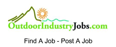 Outdoor Industry Jobs