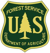 usfs-logo