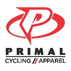 PrimalCyclingApparel_12