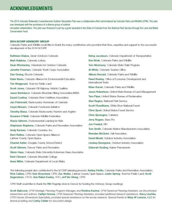 SCORP Exec Summary 1-31-14_Page_06
