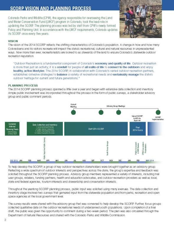 SCORP Exec Summary 1-31-14_Page_08