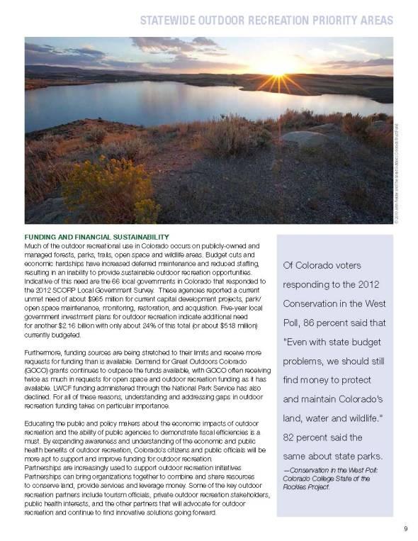 SCORP Exec Summary 1-31-14_Page_15