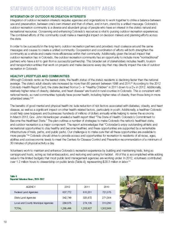 SCORP Exec Summary 1-31-14_Page_16