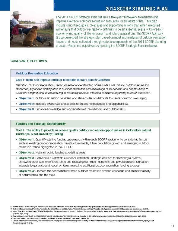 SCORP Exec Summary 1-31-14_Page_17