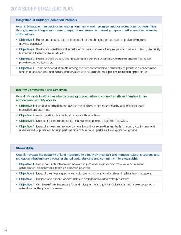 SCORP Exec Summary 1-31-14_Page_18