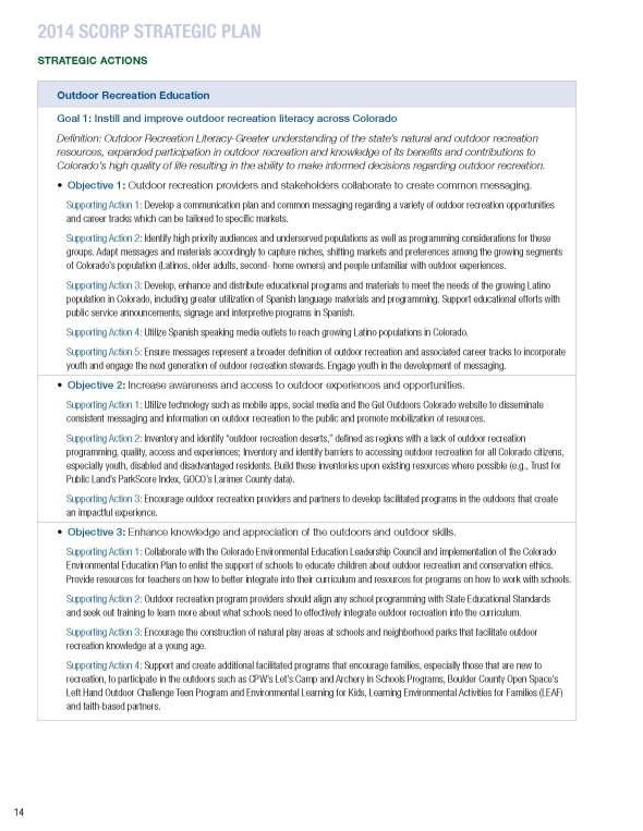 SCORP Exec Summary 1-31-14_Page_20