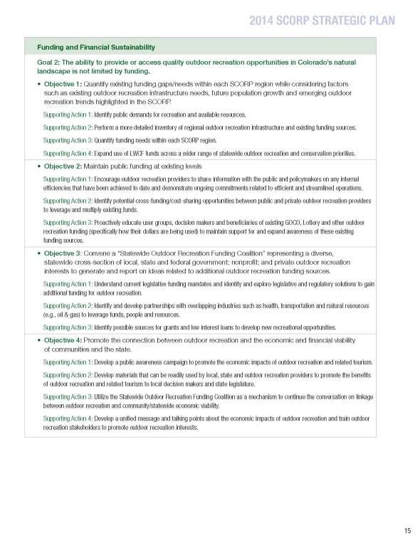 SCORP Exec Summary 1-31-14_Page_21