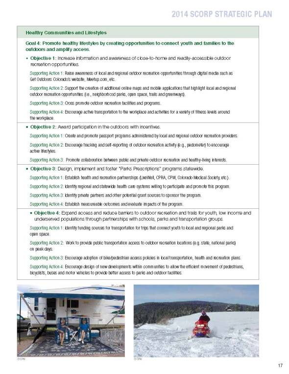 SCORP Exec Summary 1-31-14_Page_23
