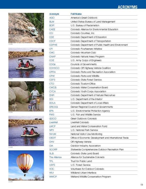 SCORP Exec Summary 1-31-14_Page_25
