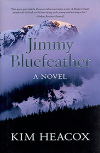 JimmyBlueFeather