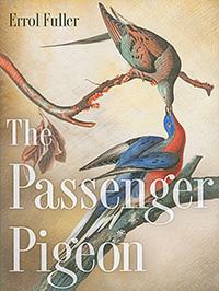 PassengerPigeon