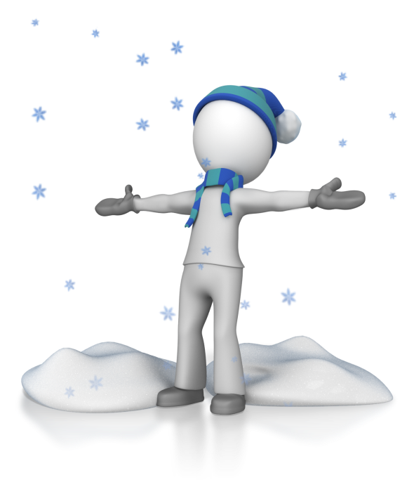 stick_figure_in_falling_snow_1600_clr_7111