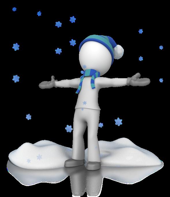 stick_figure_in_falling_snow_1600_clr_7111