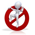 figure_prohibit_stop_1600_wht